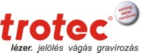 Trotec-Logo_gomb_HU
