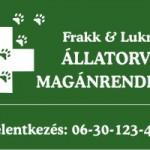gravirozott_cegtabla_allatorvos