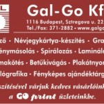 gravirozott_cegtabla_belyegzo