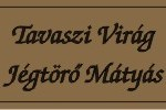 gravirozott_nevtabla_virag_matyi